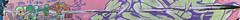 20130604_122502 (GATEKUNST Bergen by Kalle) Tags: graffiti karl bergen centralbath sentralbadet kleveland sentralbadetbergen gatekunstbergen