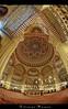 *Selimiye Mosque 2* (erhansasmaz) Tags: canon turkey interior sigma mosque fisheye 15mm hdr edirne
