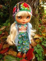 IMG_9942...Rain in Autumn colors