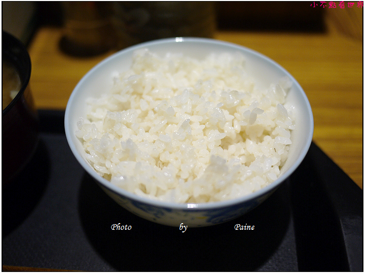 南崁藏王家庭式日本料理 (19).JPG