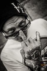 DSC01840 (FOTOPONK) Tags: us style harley tatoo hansen mx badboy