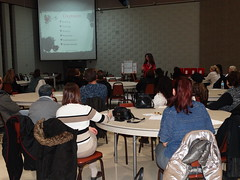 "Resurrection Catholic Community Church Parenting Seminar • <a style=""font-size:0.8em;"" href=""http://www.flickr.com/photos/61047996@N04/10753691893/"" target=""_blank"">View on Flickr</a>"