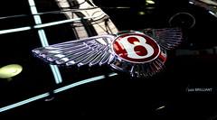 pic23 Bentley Black