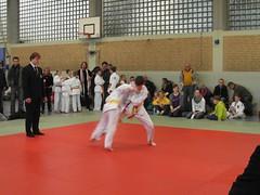SAM_4375_1 (TSVE1890) Tags: judo bielefeld tsve