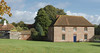 179 kent Godmersham Park (histogram_man) Tags: uk england landscape kent cottage godmersham