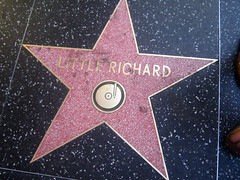 """Little Richard Star • <a style=""""font-size:0.8em;"""" href=""""http://www.flickr.com/photos/109120354@N07/11047773323/"""" target=""""_blank"""">View on Flickr</a>"""