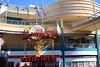 7O3A1840 Las Vegas - Heart Attack Grill (S. Le Bozec) Tags: lasvegasnevadausa heartattackgrill