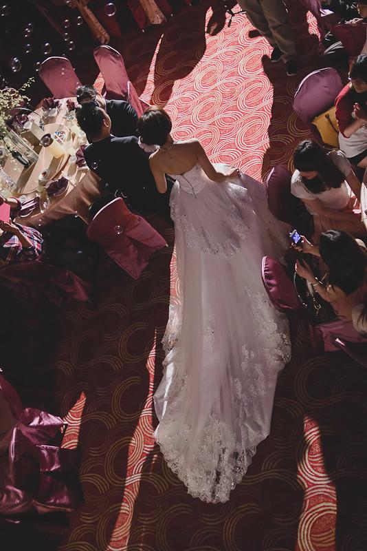11089142345_e1b1f4c41c_b- 婚攝小寶,婚攝,婚禮攝影, 婚禮紀錄,寶寶寫真, 孕婦寫真,海外婚紗婚禮攝影, 自助婚紗, 婚紗攝影, 婚攝推薦, 婚紗攝影推薦, 孕婦寫真, 孕婦寫真推薦, 台北孕婦寫真, 宜蘭孕婦寫真, 台中孕婦寫真, 高雄孕婦寫真,台北自助婚紗, 宜蘭自助婚紗, 台中自助婚紗, 高雄自助, 海外自助婚紗, 台北婚攝, 孕婦寫真, 孕婦照, 台中婚禮紀錄, 婚攝小寶,婚攝,婚禮攝影, 婚禮紀錄,寶寶寫真, 孕婦寫真,海外婚紗婚禮攝影, 自助婚紗, 婚紗攝影, 婚攝推薦, 婚紗攝影推薦, 孕婦寫真, 孕婦寫真推薦, 台北孕婦寫真, 宜蘭孕婦寫真, 台中孕婦寫真, 高雄孕婦寫真,台北自助婚紗, 宜蘭自助婚紗, 台中自助婚紗, 高雄自助, 海外自助婚紗, 台北婚攝, 孕婦寫真, 孕婦照, 台中婚禮紀錄, 婚攝小寶,婚攝,婚禮攝影, 婚禮紀錄,寶寶寫真, 孕婦寫真,海外婚紗婚禮攝影, 自助婚紗, 婚紗攝影, 婚攝推薦, 婚紗攝影推薦, 孕婦寫真, 孕婦寫真推薦, 台北孕婦寫真, 宜蘭孕婦寫真, 台中孕婦寫真, 高雄孕婦寫真,台北自助婚紗, 宜蘭自助婚紗, 台中自助婚紗, 高雄自助, 海外自助婚紗, 台北婚攝, 孕婦寫真, 孕婦照, 台中婚禮紀錄,, 海外婚禮攝影, 海島婚禮, 峇里島婚攝, 寒舍艾美婚攝, 東方文華婚攝, 君悅酒店婚攝, 萬豪酒店婚攝, 君品酒店婚攝, 翡麗詩莊園婚攝, 翰品婚攝, 顏氏牧場婚攝, 晶華酒店婚攝, 林酒店婚攝, 君品婚攝, 君悅婚攝, 翡麗詩婚禮攝影, 翡麗詩婚禮攝影, 文華東方婚攝