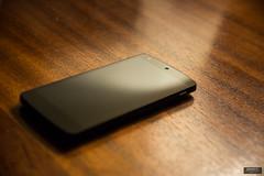 photoshop google nikon phone tech 5 lg smartphone fx... (Photo: Ernest C. on Flickr)