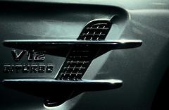 V12 Turbo (Lorne Thomas) Tags: california mercedes benz losangeles nikon grill mercedesbenz minimalist nikkor2870f28 nikon2870f28 nikond800e