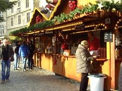 Weihnachtsmarkt Osnabrck 2013 34 (Davydutchy) Tags: christmas xmas germany weihnachten deutschland stand december market weihnachtsmarkt osnabrck seller duitsland kerst bude kerstmarkt kerstfeest kraam 2013