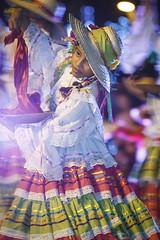 XVIII Muestra de Danzas Tradicionales (Dafero) Tags: dance danza tradicin folclore colombianculture folclorecolombiano tradicincolombiana colombiantradition danzasdecolombia