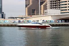 IMG_2778 (BankerJase) Tags: marina marriott al dubai palm atlantis khalifa arab emirate burj emirati jameirah