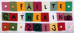 "Summer School 2013 <a style=""margin-left:10px; font-size:0.8em;"" href=""http://www.flickr.com/photos/114106206@N06/11912485775/"" target=""_blank"">@flickr</a>"