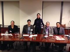 academia panel and elba