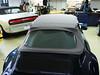 Porsche 911 Montage