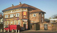 "The Gardeners Arms, Broadgreen, Liverpool • <a style=""font-size:0.8em;"" href=""http://www.flickr.com/photos/9840291@N03/12331519093/"" target=""_blank"">View on Flickr</a>"