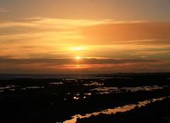 Kingsbarns (johnpaton55) Tags: sunrise scotland fife kingsbarns