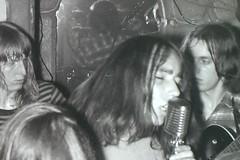 WALLY TAX 1966 (streamer020nl) Tags: holland amsterdam 1966 beat outsiders wagenstraat zade sheherazade wallytax
