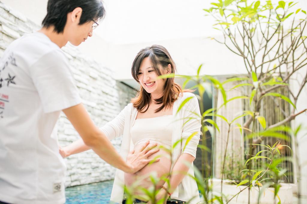 桃園孕婦寫真-孕婦寫真-孕婦攝影-新竹孕婦寫真-新竹孕婦攝影(3)