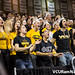 "VCU vs. GW • <a style=""font-size:0.8em;"" href=""https://www.flickr.com/photos/28617330@N00/12513341364/"" target=""_blank"">View on Flickr</a>"