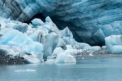 _MG_4568a (markbyzewski) Tags: alaska ugly lamplughglacier glacierbaynationalpark