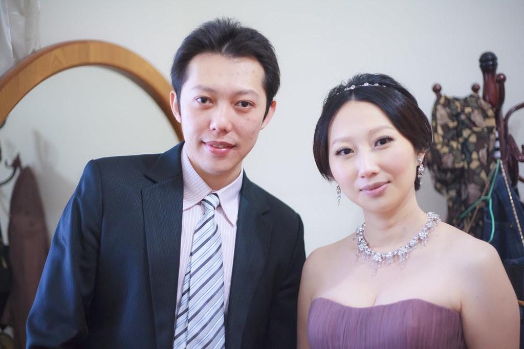 20131130[婚禮紀錄]皓喆&育菁0019