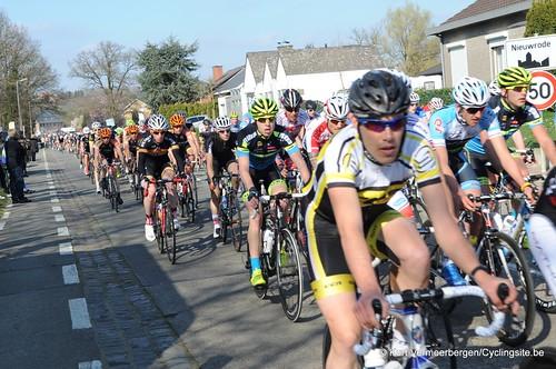 Nieuwrode (324)
