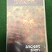 Protean Vision Quest - Ancient Alien VHS