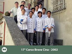 17-corso-breve-cucina-italiana-2002