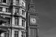 Big Ben (Brian Hammonds) Tags: street camera city uk trip travel light vacation portrait england people urban holiday color london history tourism beautiful beauty architecture contrast outside photography photo movement nikon europe european photographer tour bright image britain euro exploring united sightseeing picture culture vivid eu kingdom places tourist historic full adventure explore photographs photograph journey frame sight traveling foreign capture fx exploration touring d800 traveler lightroom travelphotography