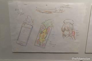 そにアニ-SUPER SONICO THE ANIMATION- 画像7