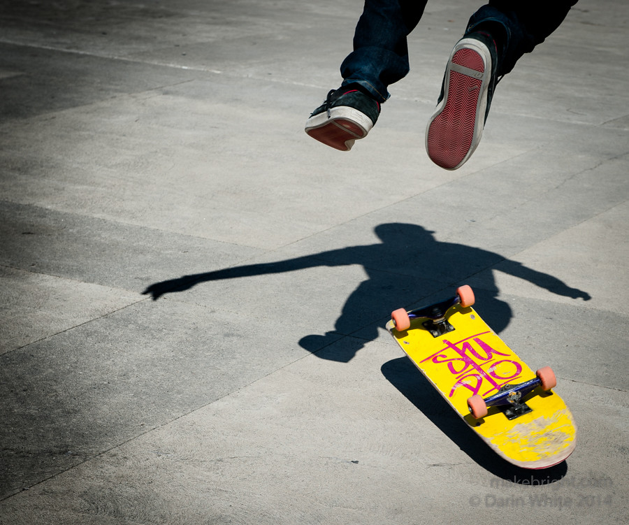 Skaters 2014-04-11 064