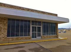 Sears Auto Center Springfield (Nicholas Eckhart) Tags: ohio usa simon retail america mall us sears automotive upper departmentstore valley oh springfield stores simonmalls 2014 debartolo autocenter edwardjdebartolo uppervalleymall