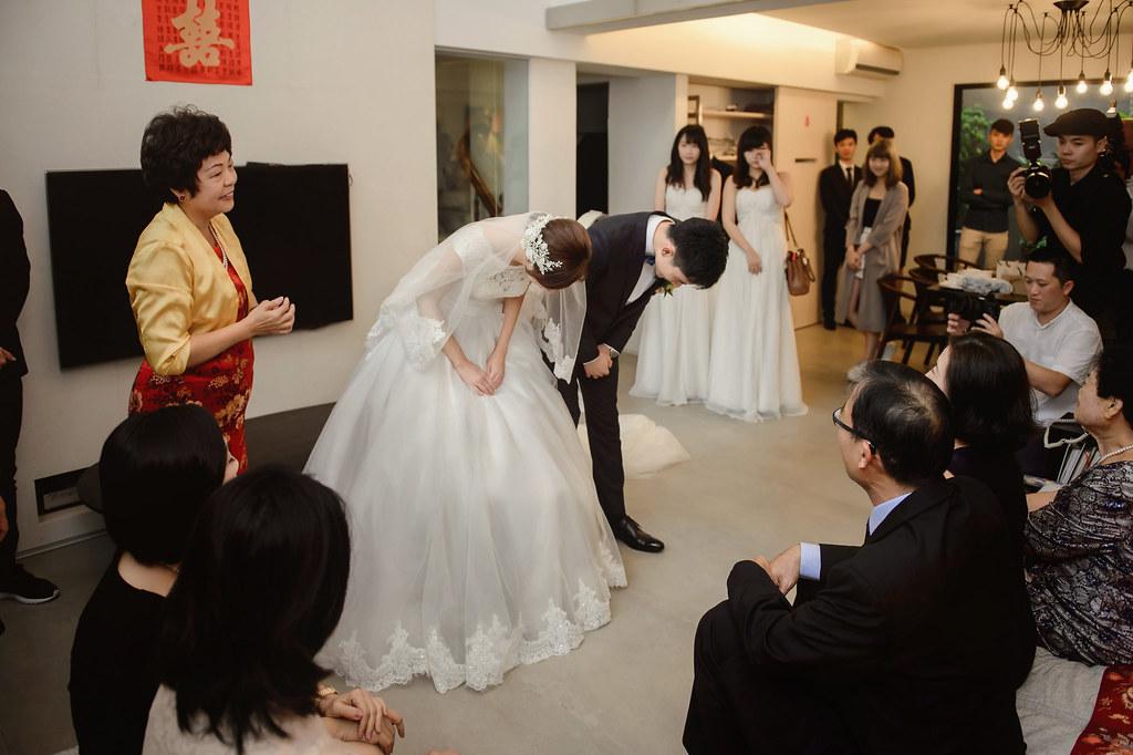 大億麗緻酒店, 大億麗緻婚宴, 大億麗緻婚攝, 台南婚攝, 守恆婚攝, 婚禮攝影, 婚攝, 婚攝小寶團隊, 婚攝推薦-44