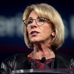 From flickr.com: Betsy DeVos {MID-295885}