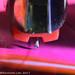 Stylus (Explored 2017-02-27) (Reinhold.Lotz) Tags: makro macro mondays in between installation vinyl inbetween macromondays kirtorf hessen deutschland de