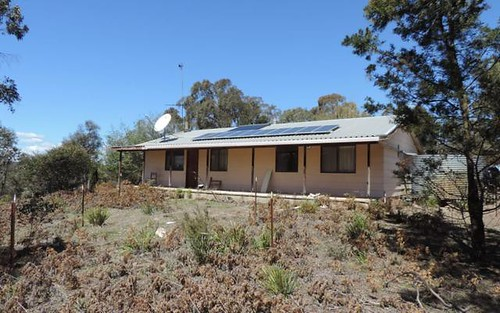 460 Spa Road, Windellama NSW 2580
