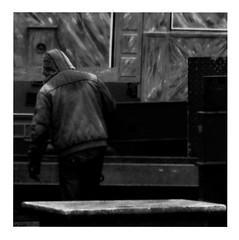 less than zero (japanese forms) Tags: ©japaneseforms2017 ボケ ボケ味 モノクロ 日本フォーム 黒と白 bw blackwhite blackandwhite blancoynegro bokeh breteastonellis candid elviscostello lessthanzero monochrome random schwarzweis square squareformat strasenfotografie straatfotografie streetphotography vlaanderen zwartwit