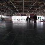 Halle 13 360° Panorama - während der CeBIT 2017 thumbnail