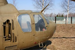 "Mi-1 Hare 3 • <a style=""font-size:0.8em;"" href=""http://www.flickr.com/photos/81723459@N04/32811676076/"" target=""_blank"">View on Flickr</a>"