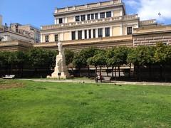 Αθήνα - Ναύπλιο (05)