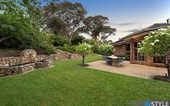 43 Halloran Drive, Jerrabomberra NSW