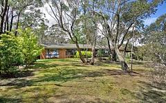 67 Marmion Road, Leura NSW