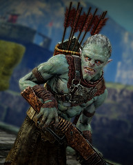 Middle Earth: Shadow of Mordor / Handsome Fella (Stefans02) Tags: middle earth shadow of mordor lord the rings brothers monolith screenshotart mountains beauty digital game landscape nature outdoor fighting screenshot art warner games screenshots hotsampled hotsampling image beautiful 4k atmosphere enveironment character 3 musketeers downsampling downsampled enveironments air clouds uruk virtual virtualphotography videogames screencapture pcgaming societyofvirtualphotographers gaming wallpaper wallpapers