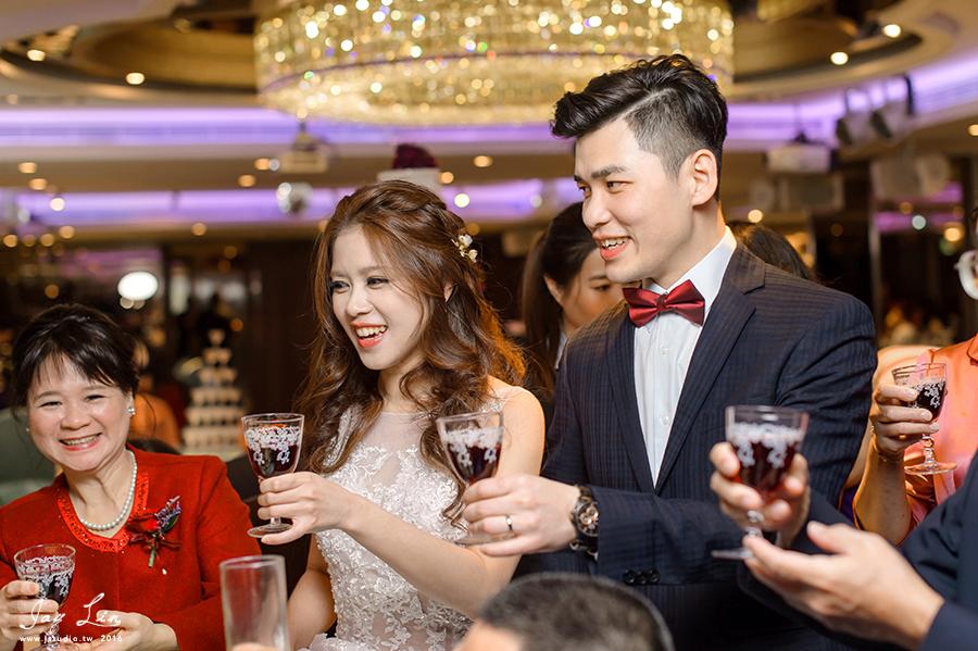 翰品酒店 婚攝 台北婚攝 婚禮攝影 婚禮紀錄 婚禮紀實  JSTUDIO_0184