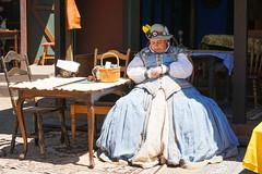 Reni Faire 4-2016 (9) (celestigirl25) Tags: renaissance renaissancepleasurefaire renaissancefaire fairy renifaire pirates irwindale medieval knights costumes cosplay festival santefedam