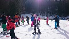 Ski4School2017-030