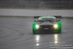 British GT Championship Silverstone-0622 (WWW.RACEPHOTOGRAPHY.NET) Tags: 88 bmwz4 britgt britishgt gt3 greatbritain martinshort richardneaery silverstone teamabbawithrollcentreracing