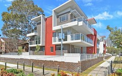 5/24 Seventh Ave, Campsie NSW